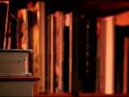 BookStak2ntsc video