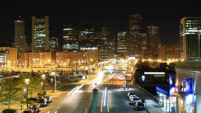 Boston video