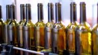 Bottles video