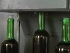 bottling video