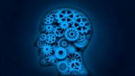 Brain Power (loop) video