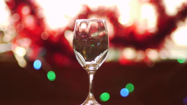 Brandy, festivals, celebrations video