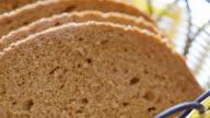 Bread video