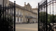 Brejoeira Palace - Portugal video