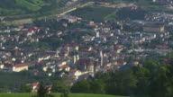 Bressanone (Brixen) in South Tyrol video