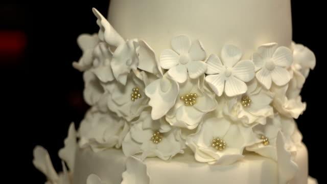 Bridal brunch options 7 video