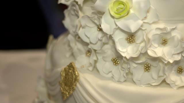 Bridal brunch options 8 video