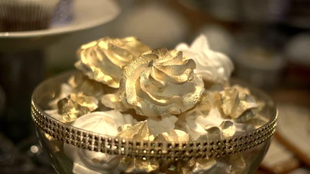 Bridal brunch options 9 video