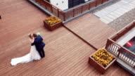 Bride Comes to Groom video