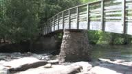 Bridge Over River 2 video