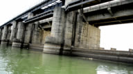 Bridge video