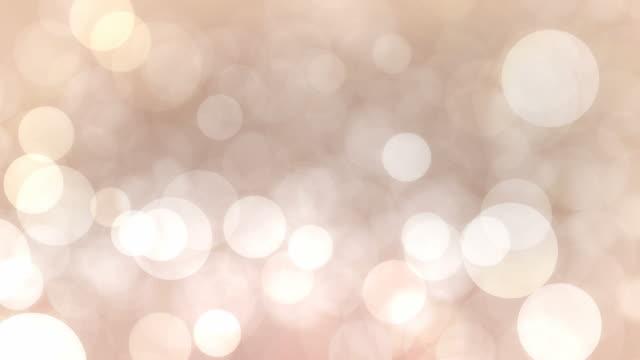 Bright Flood Lights (Loopable) video