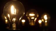 Bright Ideas 04 video