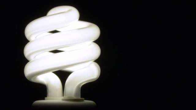 Bright Ideas 05 video
