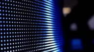 Bright Lights video