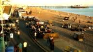 Brighton video