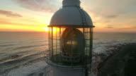 Bringing light after the sunset video