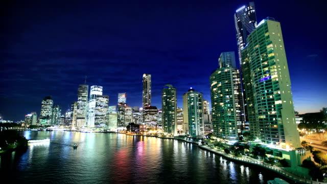 Brisbane, Australia video