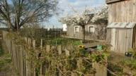 Britannia Heritage Shipyard Garden, Richmond video