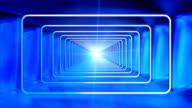 Broadcast Endless Hi-Tech Tunnel 10 video
