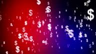 Broadcast Money Shower 04 video