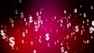 Broadcast Money Shower 06 video
