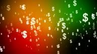 Broadcast Money Shower 08 video