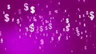 Broadcast Money Shower 09 video