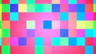 Broadcast Twinkling Hi-Tech Blocks 01 video