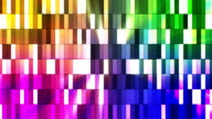 Broadcast Twinkling Hi-Tech Small Bars 11 video