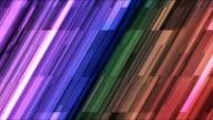 Broadcast Twinkling Slant Hi-Tech Bars 18 video