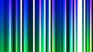 Broadcast Twinkling Vertical Hi-Tech Bars 29 video