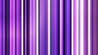 Broadcast Twinkling Vertical Hi-Tech Bars 37 video