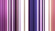 Broadcast Twinkling Vertical Hi-Tech Bars 38 video