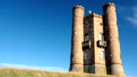 Broadway Tower video