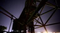 Broken Hill Mine video