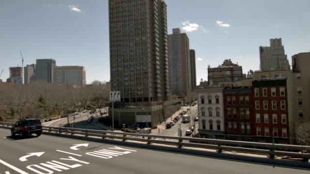 Brooklyn video