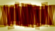 Brown Bar Slates video