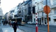 Brussels ,Belgium video