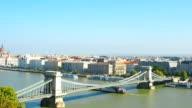 Budapest video