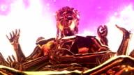 Buddha Nirvana IV video
