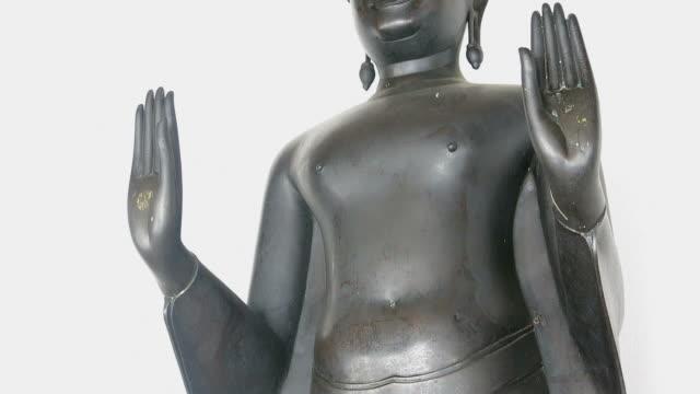 Buddha video