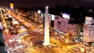 Buenos Aires, Argentina video