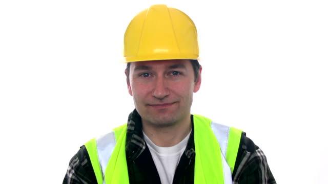 Builder video