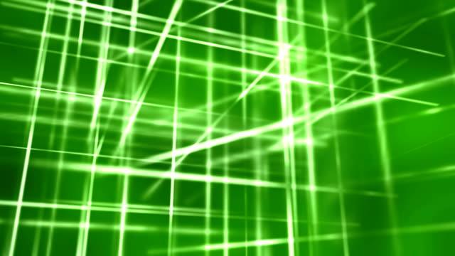 BuildingTechnology video