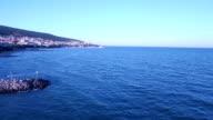 Bulgarian Black Sea Coast video