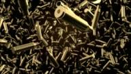 Bullets video