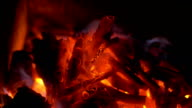 Burning Down Fire video