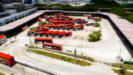 Bus Interchange video