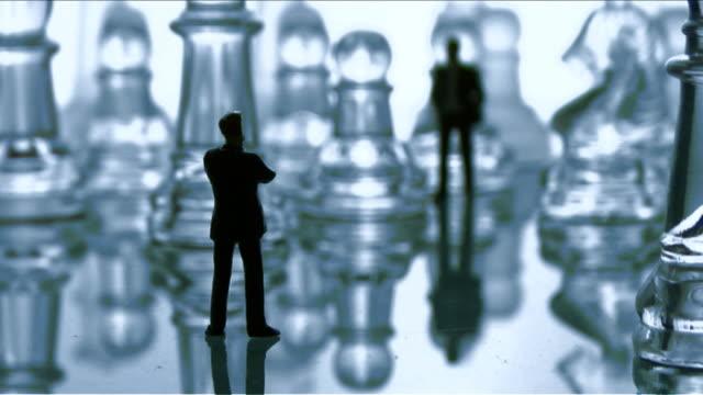Business Association.. video